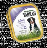 Kalakutienos paštetas su aloe vera šunims